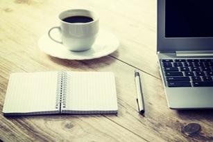 ¿Cómo hacer un blog y ganar dinero?