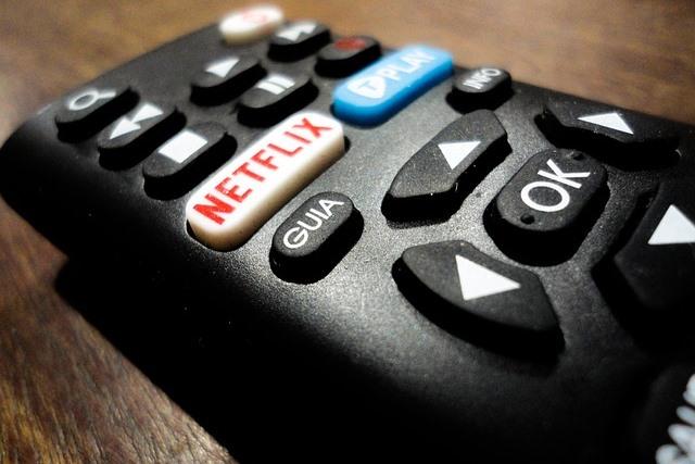Bestflix, el catálogo para encontrar lo que buscas en Netflix