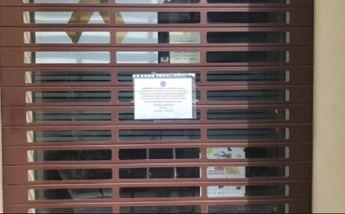 Muere por coronavirus el secretario del Colegio de Médicos de Albacete