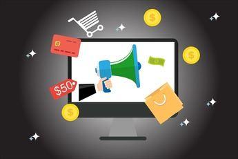 Ahorrar en tus compras es posible con CMBO