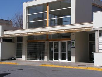 El Centro de Salud de La Roda toma medidas y solo atenderá las urgencias médicas y pruebas urgentes