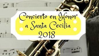 Villalgordo (Albacete) repasa la Historia de la Música este fin de semana