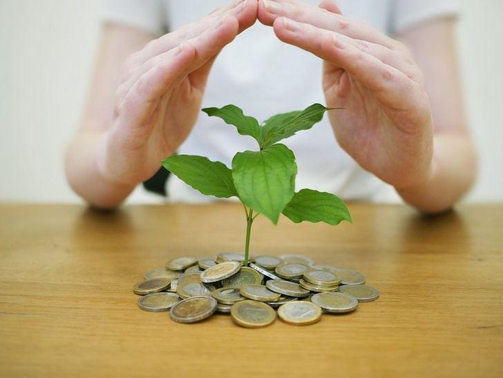 Consejos para invertir tus ahorros
