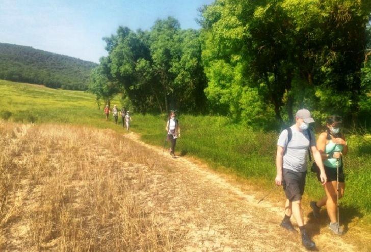 Castilla-La Mancha celebra el Día Mundial del Medio Ambiente con rutas y actividades gratuitas abiertas al público