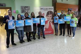 La Unidad Oncohematología Pediátrica de Castilla-La Mancha asume la atención de adolescentes con cáncer hasta los 18 años