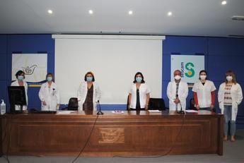 Salud Mental de Albacete pone en marcha tres programas de soporte emocional post coronavirus