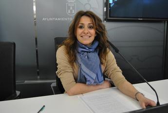 Rosa González de la Aleja ofrece mañana una conferencia en el Ateneo sobre el medio ambiente y el cambio climático