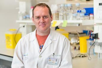 El Hospital de Toledo colabora en la V edición del curso 'Nuevos avances y desafíos en la esclerosis múltiple'