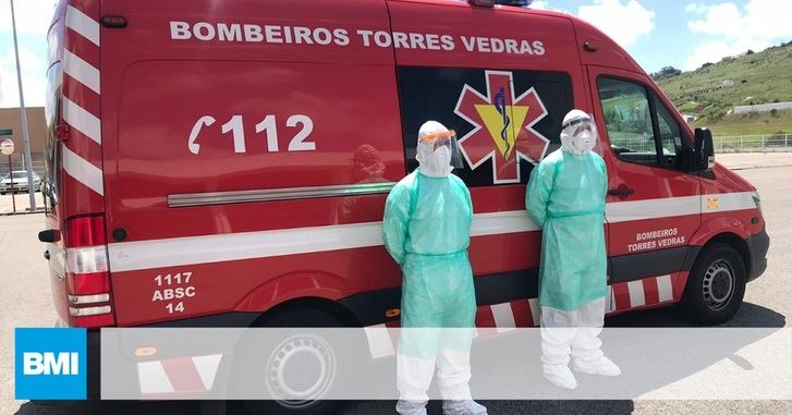 BMI Iberia colabora en la lucha contra el COVID-19