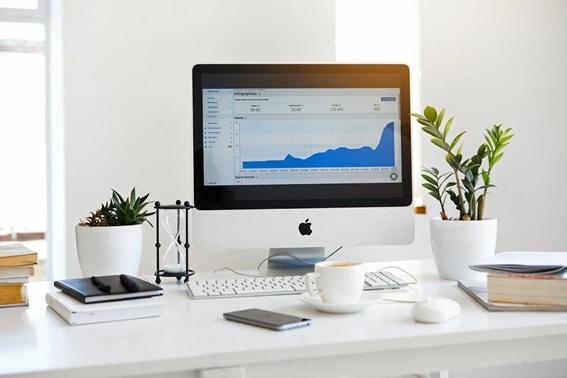 El auge de las ventas por internet a través de tiendas online y comercios electrónicos