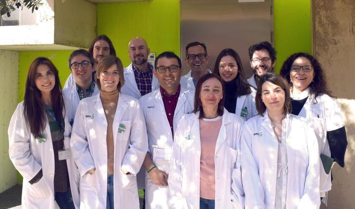 Investigadores de Ciudad Real diseñan una herramienta para el estudio estadístico y metodológico