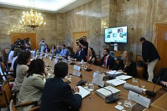 Castilla-La Mancha obtiene más fondos del Estado para mejorar el medio ambiente