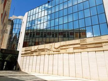 La Diputación de Albacete reanudará la atención presencial al público con cita previa en la Fase 2