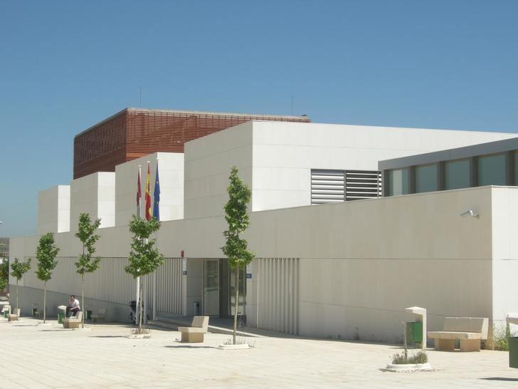 Personal público de Administración General de Castilla-La Mancha recibirá 2.100 horas de formación en idiomas