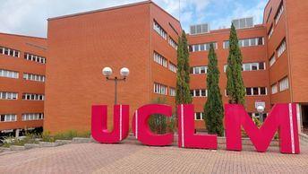La UCLM se sitúa entre las cinco mejores universidades españolas en el ámbito de la Enfermería, según el Ranking CYD