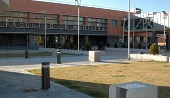 La Facultad de Medicina de Albacete acogerá unas jornadas sobre Parkinson para conocer más de cerca dicha enfermedad