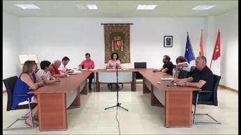 El PP de Higueruela critica el aumento de sueldo de la nueva alcaldesa socialista en un 60 por ciento