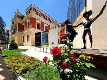 La Diputación de Albacete pone en marcha las subvenciones a Ayuntamientos para sostener el puesto de Secretaría-Intervención