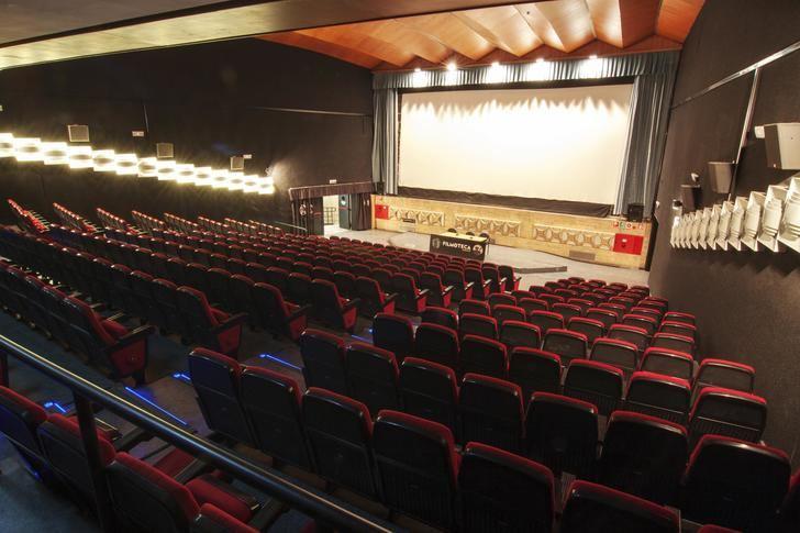 La Filmoteca Municipal de Albacete regresa con tres sesiones gratuitas de reencuentro con su público