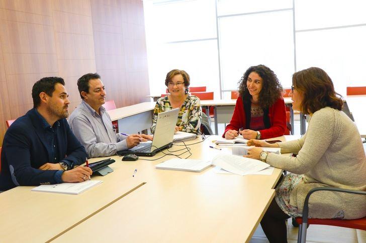 Sanitarios de Atención Primaria de Castilla-La Mancha se forman para la prevención del suicidio