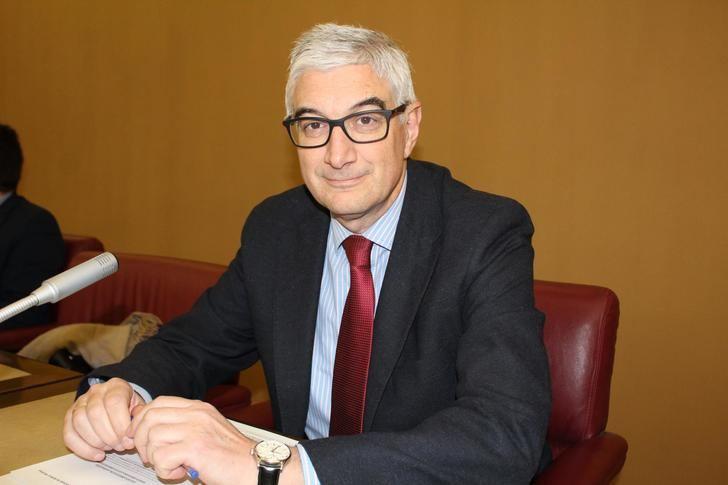 El Ayuntamiento de Albacete anuncia 86 plazas de empleo público para este año