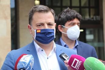 Al PP de Albacete no le convencen las explicaciones del alcalde
