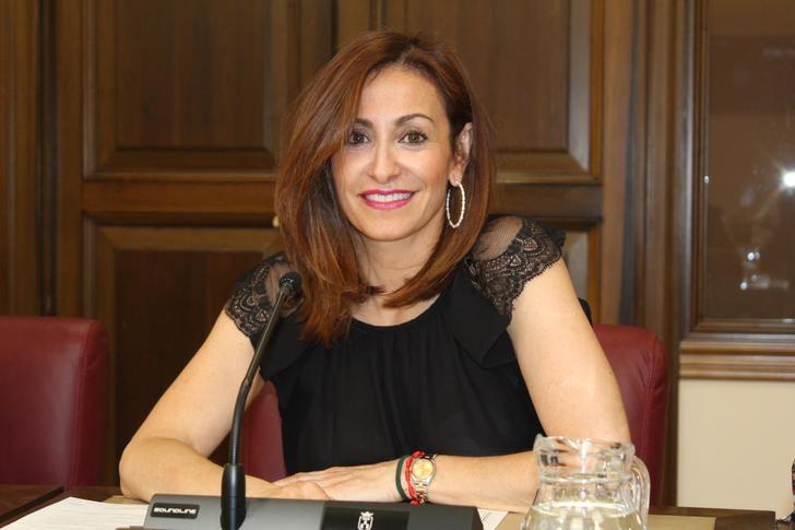 El PP de Albacete lamenta que todavía no se haya constituido el pleno de la IFAB