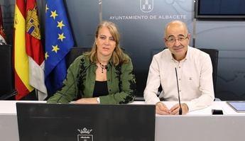 Artistas albaceteños protagonistas de la programación musical de la casa de la cultura José Saramago