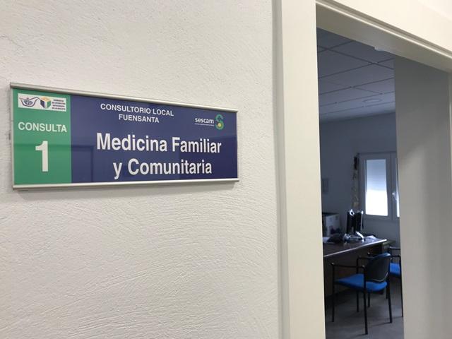 Profesionales del Hospital de Albacete apuestan por la investigación como herramienta de excelencia en la atención sanitaria
