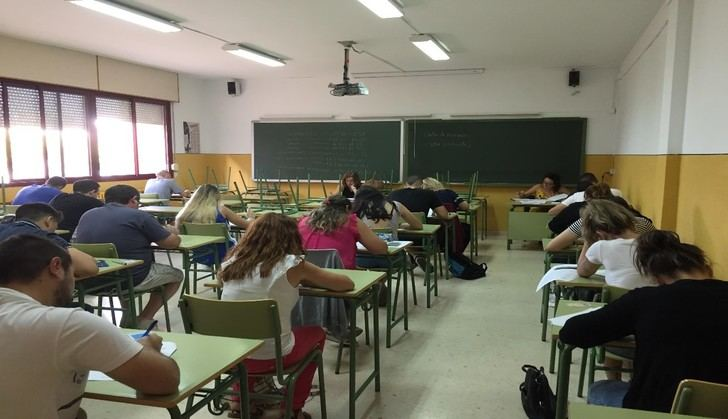 Centros educativos de la provincia de Albacete realizarán la Educación Secundaria en modalidad presencial y a distancia