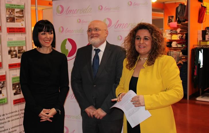 Empresas de La Roda invierten más de 11,8 millones de euros gracias a las ayudas del Plan Adelante