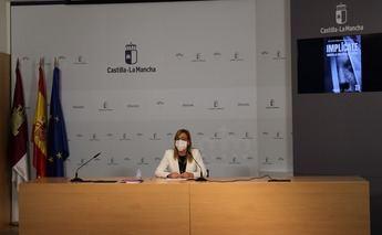 El Centro de la Mujer de la provincia de Albacete ha atendido 6.633 casos de violencia de género durante 2020