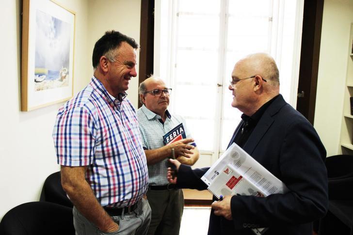 Ontur y Socovos, dos localidades de Albacete con sus propias necesidades