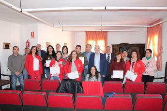 Pozo Lorente (Albacete) tendrá una Vivienda Tutelada como recursos asistencial en 2019