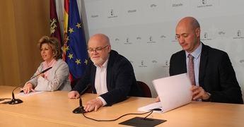La Junta resuelve las subvenciones del IRPF beneficiando 200 proyectos de entidades y colectivos sociales en la provincia de Albacete