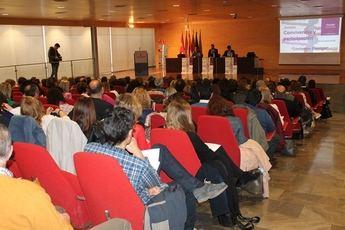 63 centros educativos de Castilla-La Mancha reconocidos con el sello de calidad
