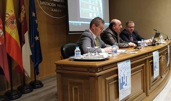 La Junta ha invertido en la legislatura 7,2 millones de euros en rehabilitación para 4400 viviendas de la provincia de Albacete