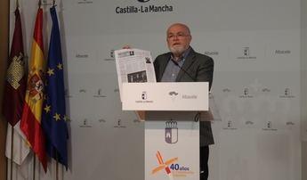 """La Junta señala que el Museo de Arte Realista ha sometido a la Diputación de Albacete al """"encorsetamiento"""" de un plan económico financiero"""