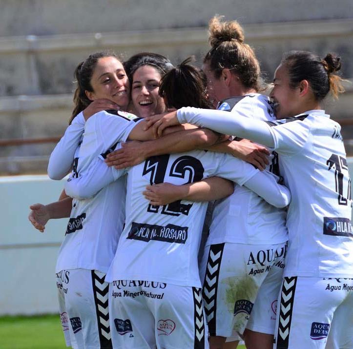 El Ayuntamiento de Albacete convoca una mesa redonda para analizar el papel de la mujer en el deporte