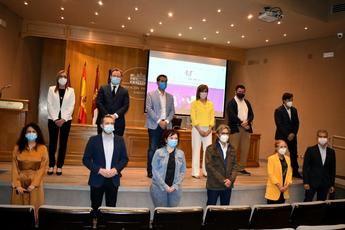 La Diputación de Albacete organiza el Observatorio Provincial de igualdad en las relaciones laborales