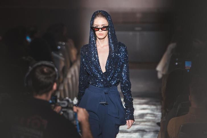 AB Fashion, lo mejor de la moda española en la pasarela de Albacete (Imágenes)