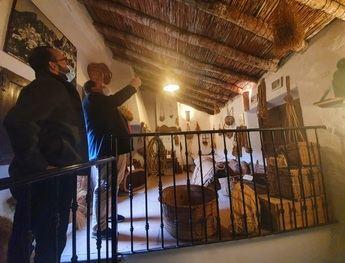 La Diputación de Albacete ejecuta mejoras en Ayna con el Turismo como gran protagonista