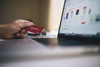 Programa para gestionar pagos en hostelería