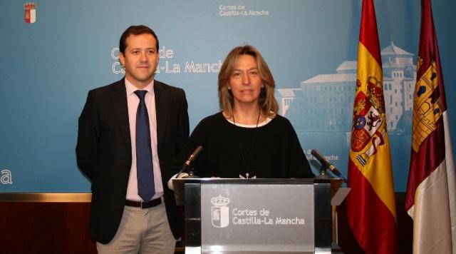 """CMM, la televisión de Castilla-La Mancha, """"altavoz"""" de Page y televisión marcada por la """"manipulación y sectarismo"""", según el PP"""