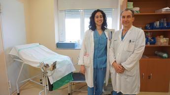 El Hospital de Toledo participa en un proyecto de cooperación en el Congo para formar a sanitarios