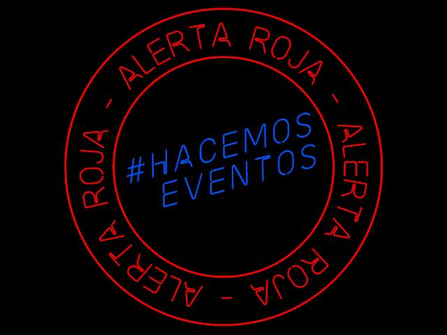 Albacete celebra mañana la movilización Alerta Roja en el parque Abelardo Sánchez
