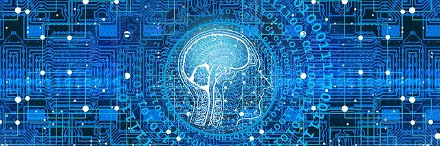 La IA en España: una batalla por agilizar su aplicación