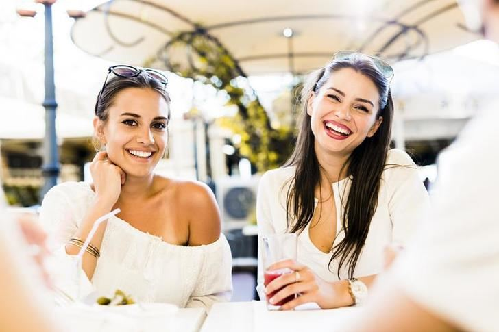 Las mujeres españolas tienen un nivel de funcionamiento psicológico mayor que los varones