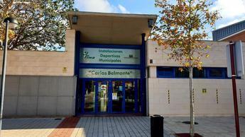 El Ayuntamiento de Albacete licita el contrato para la limpieza y mantenimiento de las instalaciones deportivas