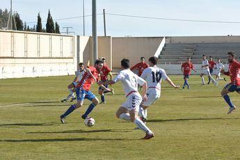 74 clubes deportivos de C-LM tendrán ayudas por 1,1 millones de Junta para inscripciones y funcionamiento